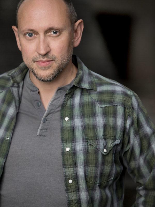Brent Glenn picture 95850