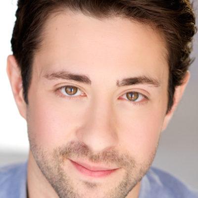 Michael Satow