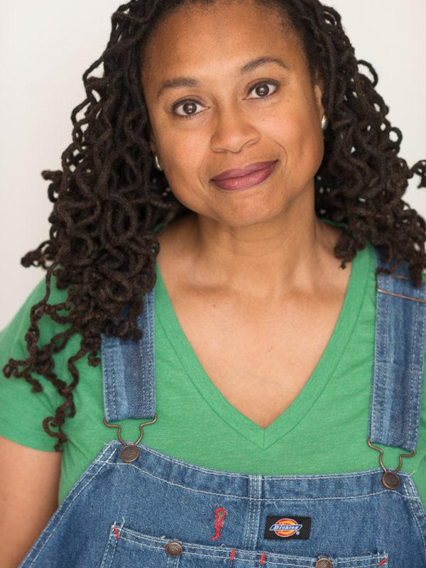 Olivia D. Dawson picture 205732