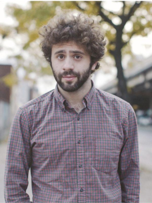 Matt Porter picture 99248
