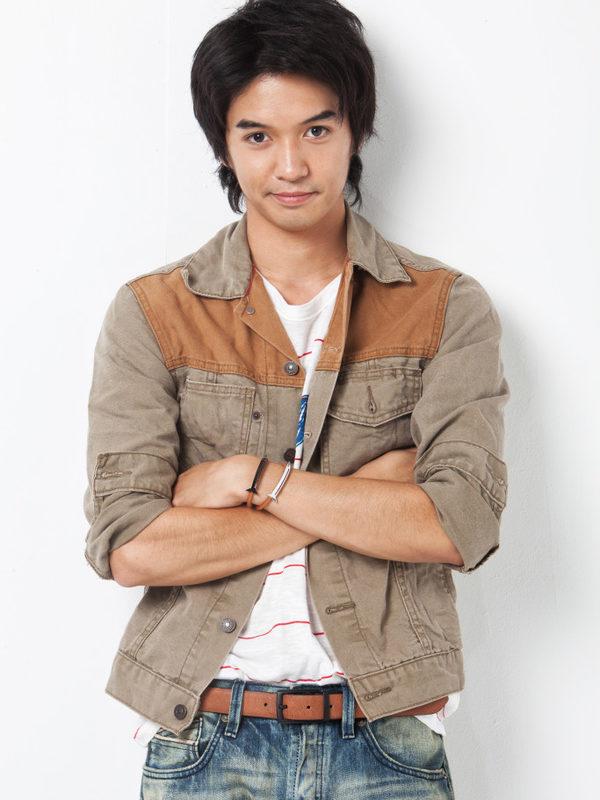 Toru Uchikado picture 101471
