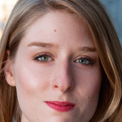 Kati Skelton