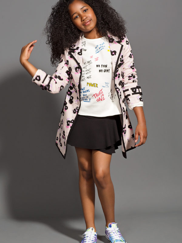 Kalia Young picture 168737