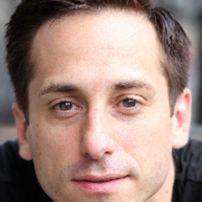Jason Babinsky