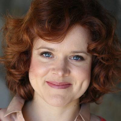 Claire Neumann