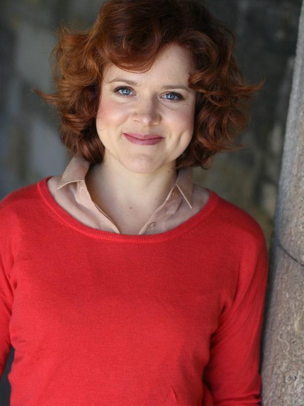 Claire Neumann picture 104046