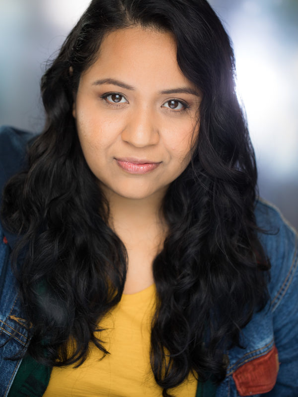 Jessica Juarez picture 274118