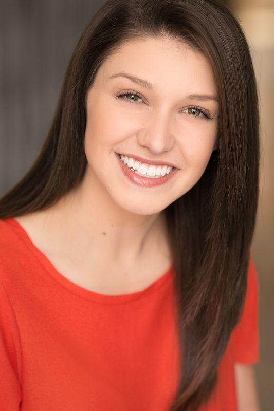 Katie Gonzalez portfolioImage 106438