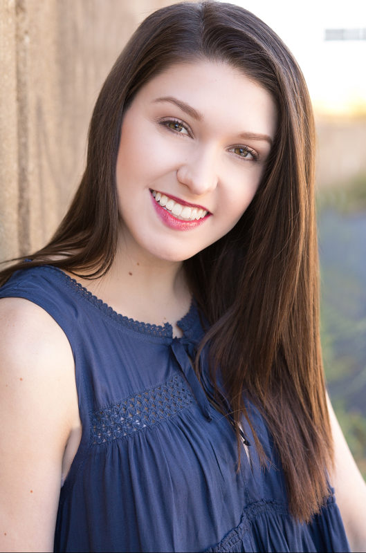 Katie Gonzalez portfolioImage 133441