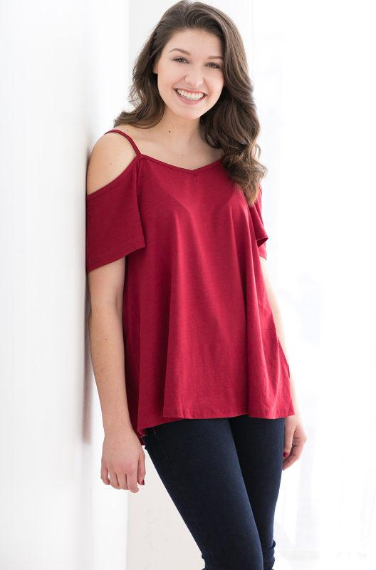 Katie Gonzalez portfolioImage 133457