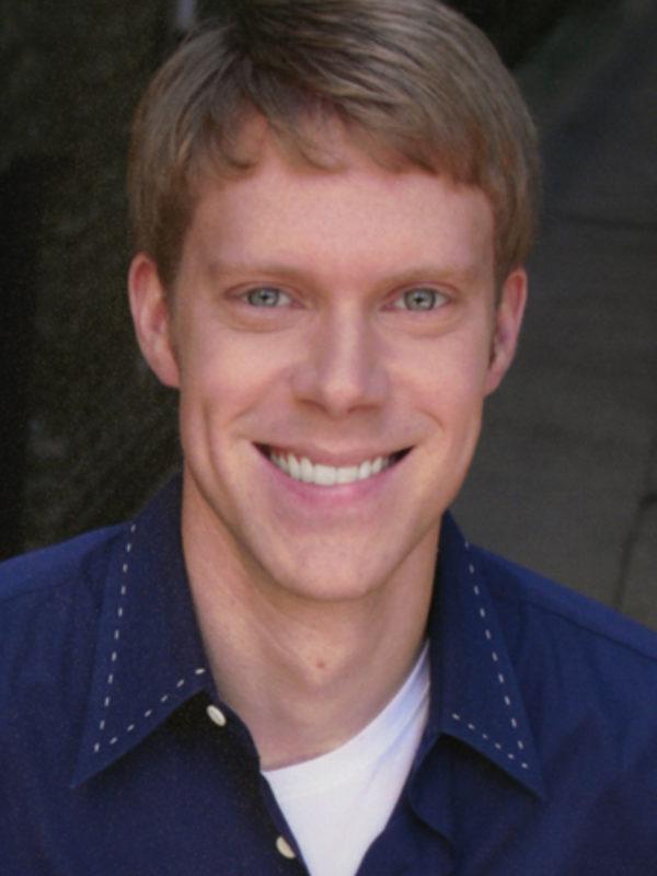 Tim Baltz picture 42633