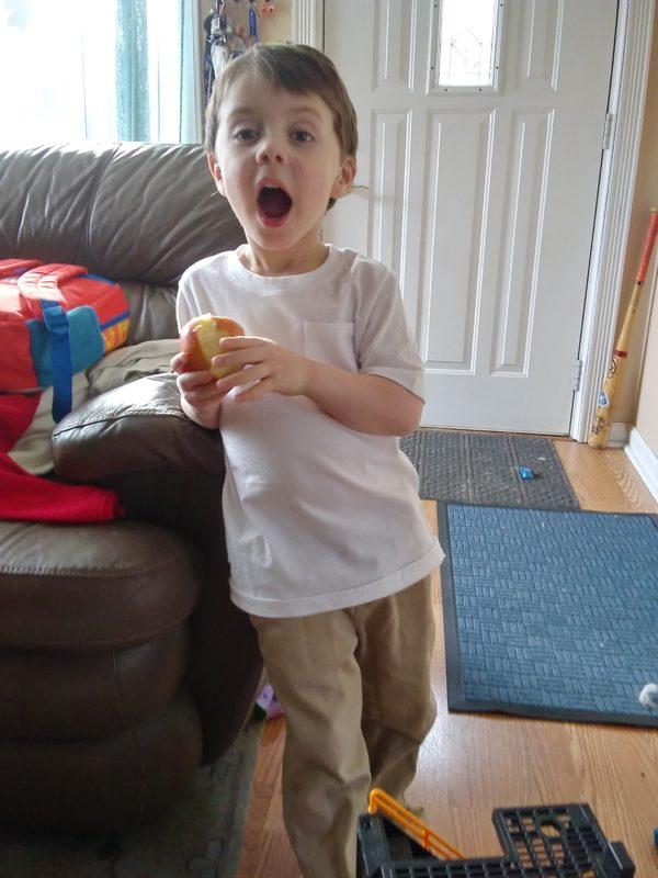 Emmet Sexton picture 282217