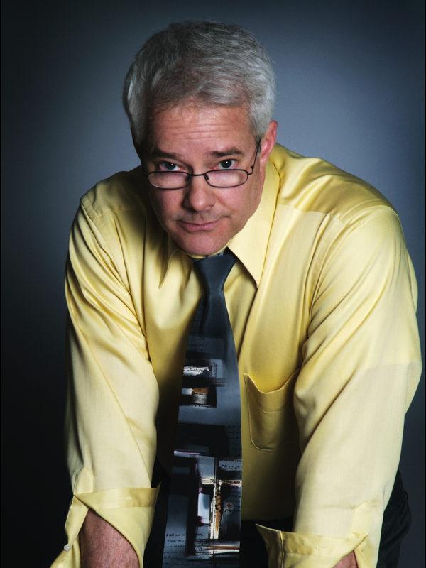 Jim Bremer picture 43903