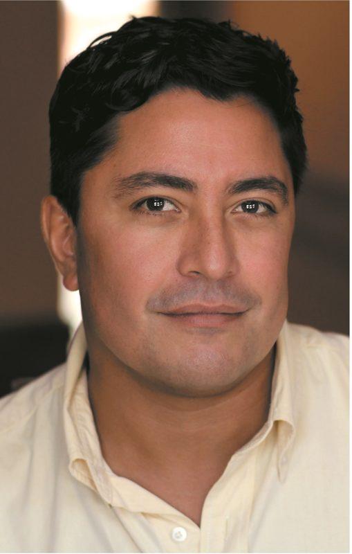 Dale Rivera portfolioImage 262731