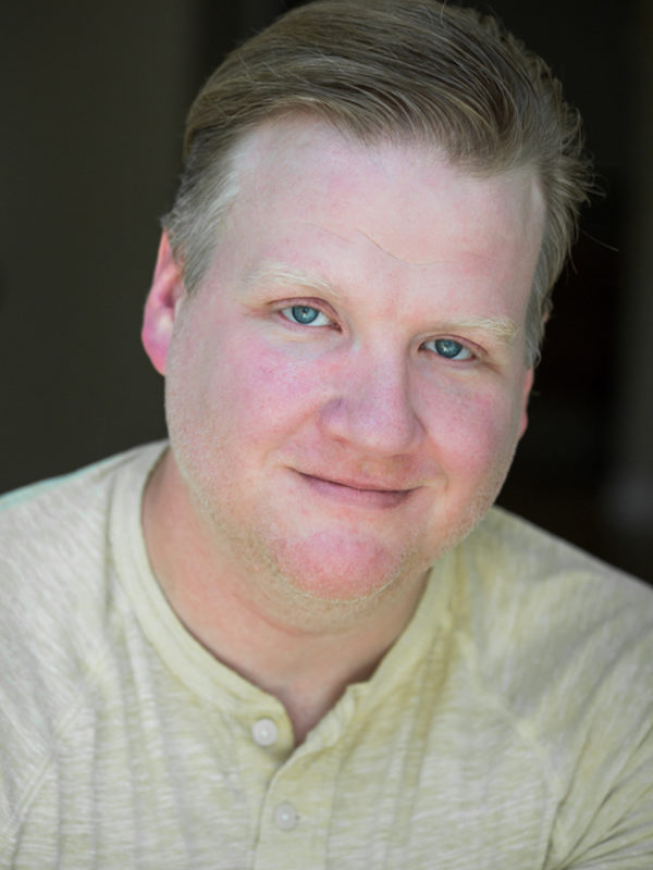 Timothy J. Richardson picture 274668